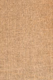 Bamboo craft background Royalty Free Stock Images