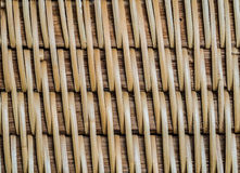 Bamboo craft texture Stock Photos