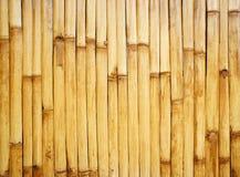 Free Bamboo Fence Royalty Free Stock Photos - 15986738