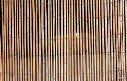 Free Bamboo Fence Stock Image - 949891