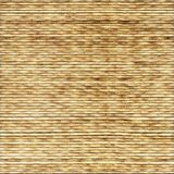 Bamboo fence texture. Background baner Stock Photography