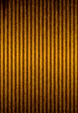 Bamboo Grunge Background Royalty Free Stock Images