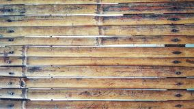 Bamboo grunge rough texture material photo royalty free stock photography