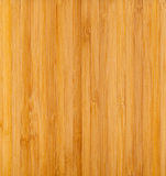 Bamboo laminate flooring texture Stock Photo