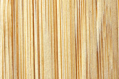 Bamboo macro Royalty Free Stock Photos