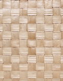 Bamboo mat background. Bamboo table mat usable as background (vertical stock images