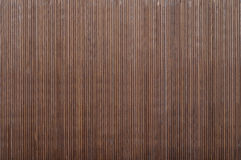 Bamboo mat background Royalty Free Stock Image
