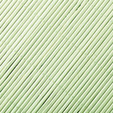 Bamboo mat surface pattern diagonal background texture Royalty Free Stock Photo