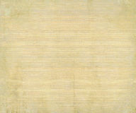 Bamboo Paper Style Background Stock Images