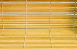 Bamboo Pattern Stock Images