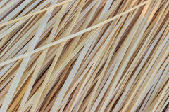 Bamboo pattern background Royalty Free Stock Photo