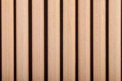 Bamboo pattern background Stock Image
