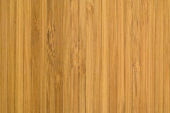 Bamboo ply cutting board Royalty Free Stock Photos
