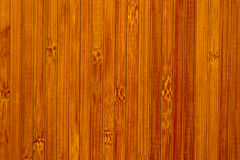Bamboo red and orange background. Close up of a bamboo red and orange background royalty free stock photography