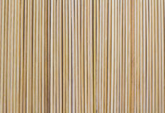 Bamboo. Stock Images