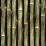 Bamboo Seamless Background Texture Royalty Free Stock Photos