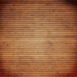 Bamboo slats Royalty Free Stock Image