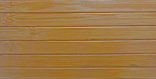 Bamboo Stems Stock Photos