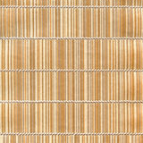 Bamboo stick straw abstract backgrounds Stock Image