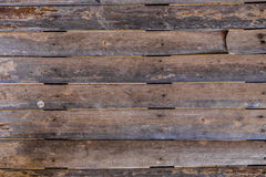 Bamboo stick wooden texture Stock Photo