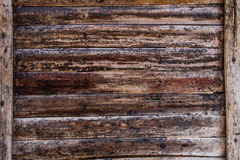 Bamboo stick wooden texture Royalty Free Stock Image