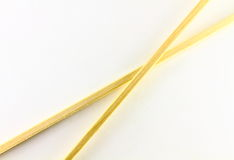 Bamboo sticks Stock Photo