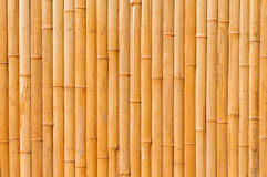 Bamboo structure Stock Photos