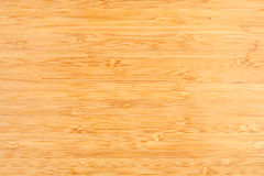 Bamboo Surface Background stock photo
