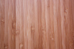 Bamboo surface. Bamboo wood textured background surface Stock Photos