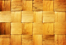 Bamboo textur Royalty Free Stock Photo