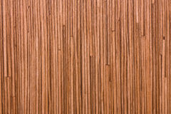 Free Bamboo Texture Royalty Free Stock Image - 11412486