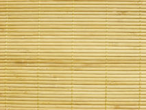 Bamboo texture #2. Macro of wooden background royalty free stock photos