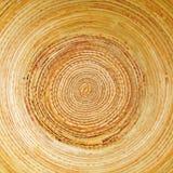 Bamboo texture Stock Photos