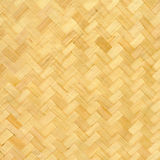 Bamboo texture and background. In the big garden royalty free stock images