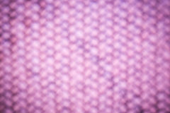 Bamboo texture background. Blur texture background of blur Pink Bamboo stick cross photo Stock Photo