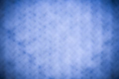 Bamboo texture background. Blur texture background of blur Bamboo stick cross blue color photo Royalty Free Stock Photography