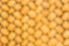 Bamboo texture background. Blur texture background of blur Yellow Bamboo stick cross photo Royalty Free Stock Photo