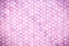 Bamboo texture background. Texture background of blur Pink Bamboo stick cross photo Royalty Free Stock Photo