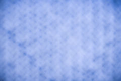 Bamboo texture background. Texture background of blur Bamboo stick cross blue color photo Stock Image