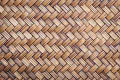 Bamboo texture and background stock images