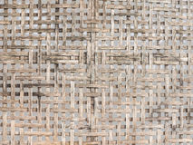 Bamboo Texture and Background Royalty Free Stock Photos