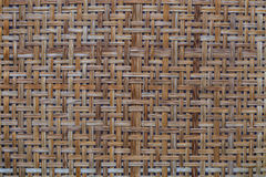 Bamboo texture Stock Photos