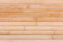 Bamboo texture background Royalty Free Stock Photo