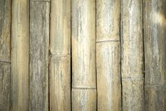 Bamboo texture, bamboo texture seat stock photography