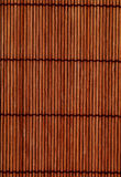 Bamboo texture Royalty Free Stock Photos