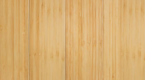Bamboo texture can be used a background Royalty Free Stock Images