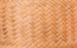 Bamboo texture. Close up bamboo texture and background Royalty Free Stock Photo