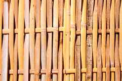 Bamboo texture good Stock Photo