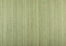 Bamboo Texture Stock Images