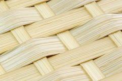 Bamboo texture Royalty Free Stock Photo